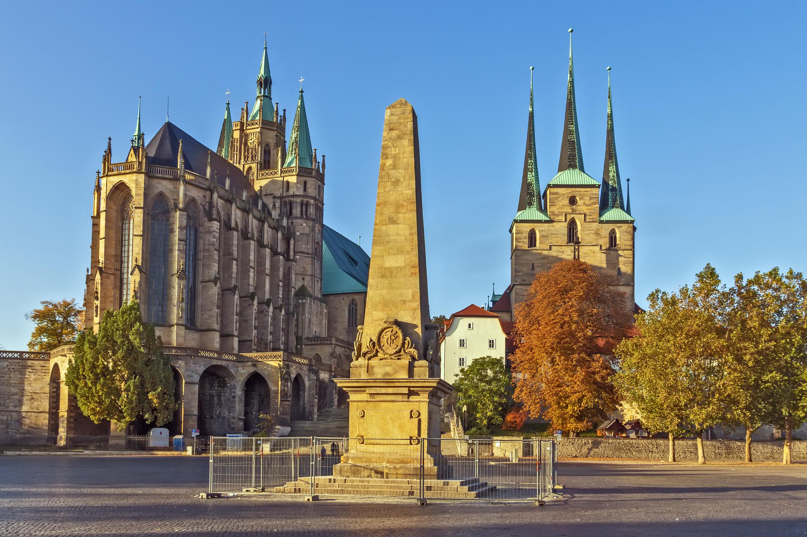 Reformation Tour Reformation Tour